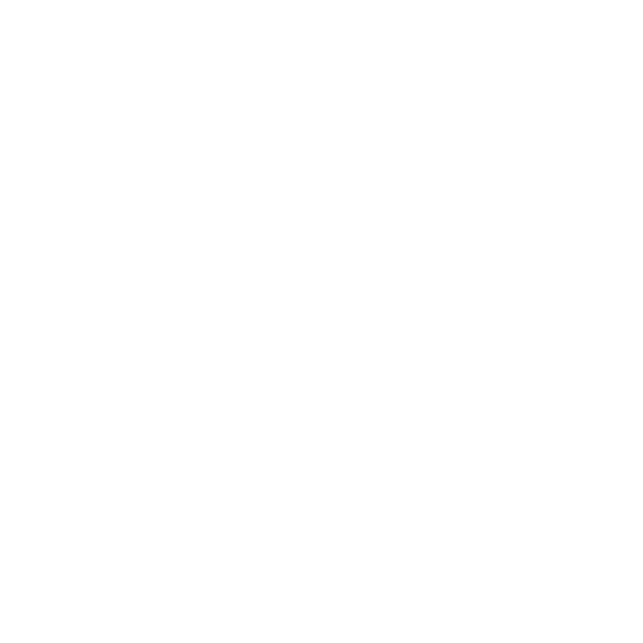 Made In Aarhus badge